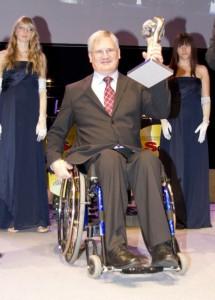 Mag. Klaus Klammer