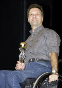 Oliver Antosch