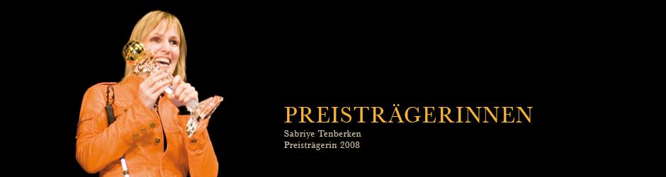 Preistraeger_slides12-2