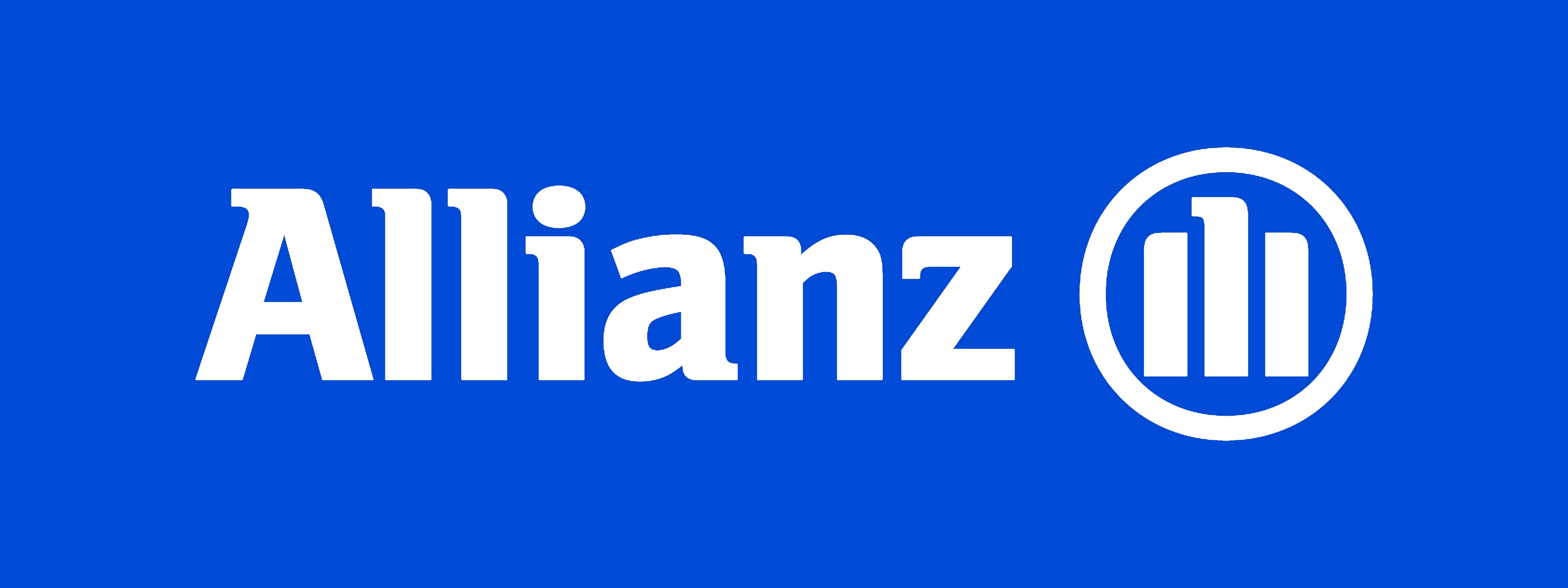 Allianz_cmyk-weißes-logo-1200dpi