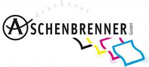 Aschenbrenner Logo GmbH ai
