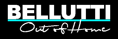 Bellutti_logo_OutOfHome_Seite_1
