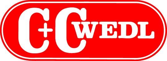 C+CWedl_Logo