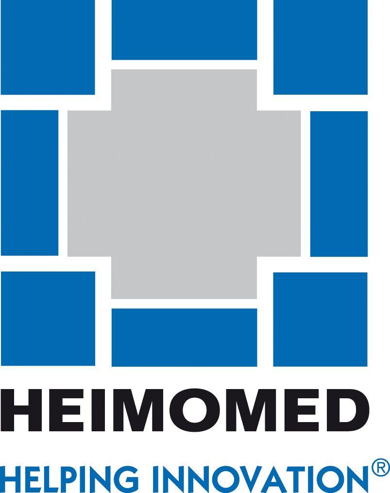 HEIMOMED_LOGO_RGB_300