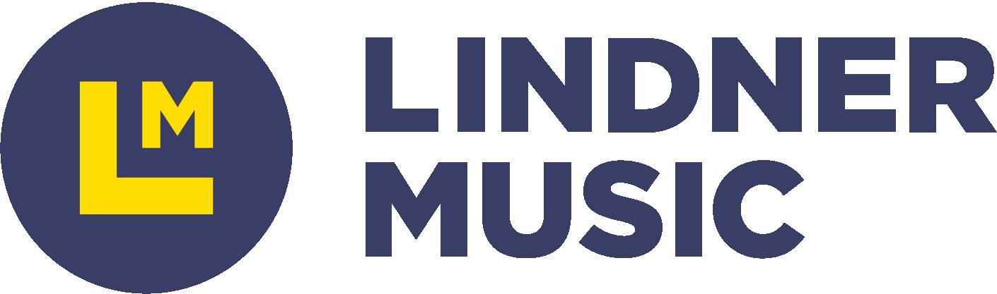 Logo_LINDNER_Music Kopie1