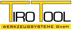 TT-Logo 04