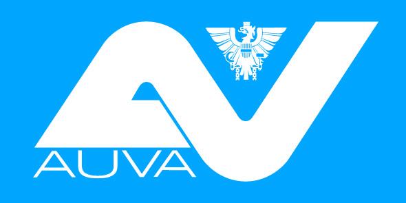auva_logo_sponsorlogo
