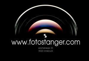 fotostanger logo2