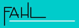 logofahl08