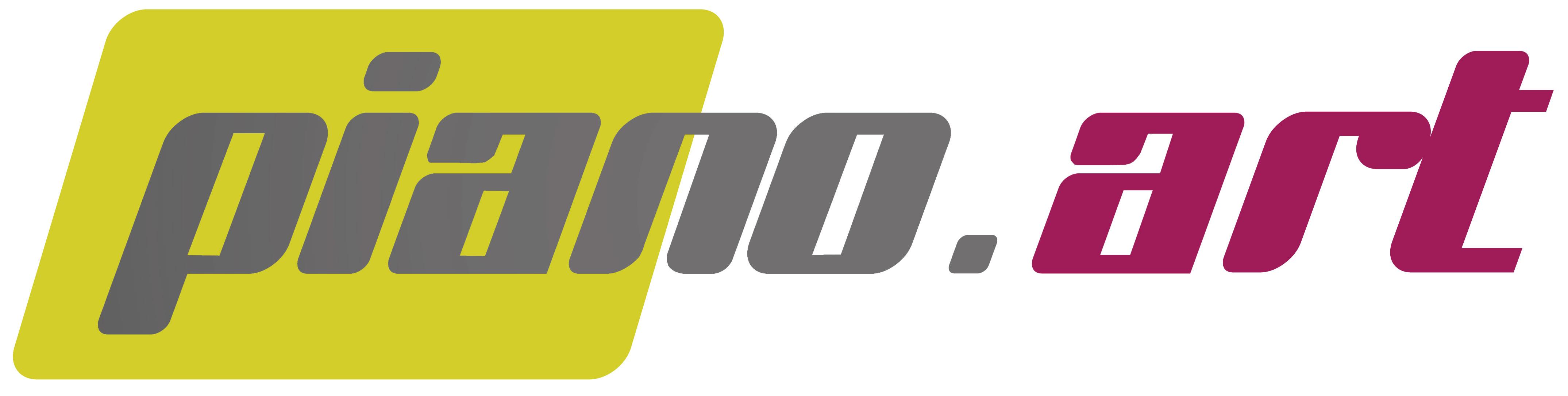 pianoart-Logo