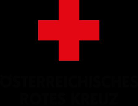 roteskreuz-logo